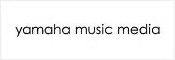 yamaha_music_media