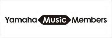 yamaha_music_members